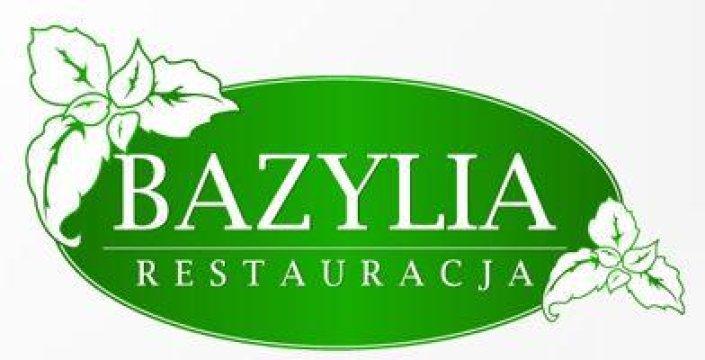 Sylwester w Restauracji Bazylia   - Andrzejki