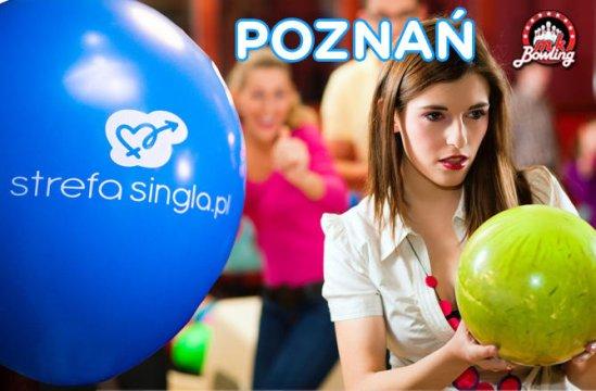 Andrzejkowy Bowling w MK Bowling Poznań  - Andrzejki