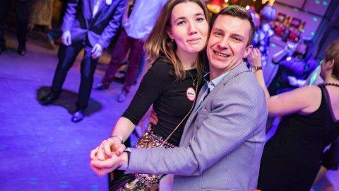 Kluby karaoke w Bielsko-Biaa - scae-championships.com