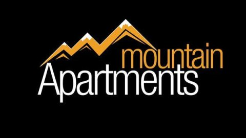 Mountain Apartments - Sylwester